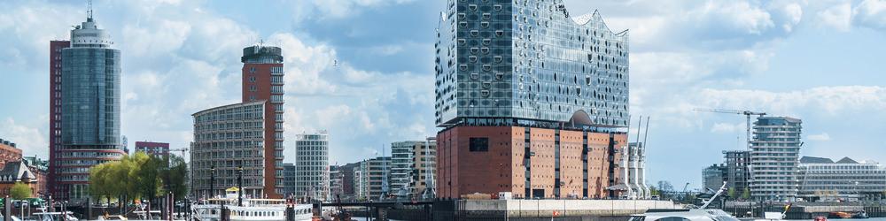 Egor Personalberatung Hamburg