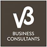 Unser Partner in Unternehmensentwicklung und Marketing